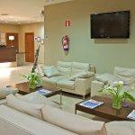 Photo of Holiday Inn Express Campo de Gibraltar - Barrios