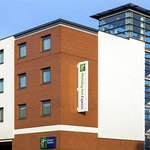 Photo of Holiday Inn Express Harlow