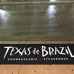 Photo of Texas de Brazil
