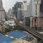Photo of Holiday Inn Bangkok Sukhumvit