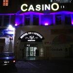 Billede af Hotel de L'Avenue - Tana City Centre