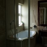 ภาพถ่ายของ Hotel Zum Kaiser