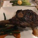 Photo of YO Ranch Steakhouse