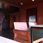 Photo of Chara Hotel