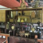 Photo de Angkor Heritage Boutique Hotel