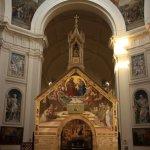 Billede af Santa Maria degli Angeli