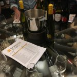 Appellation Wine Tours-bild