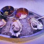 Photo of Oceanaire Seafood Room