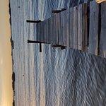 20170930_182211_large.jpg