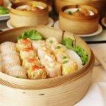 ภาพถ่ายของ Gold Leaf Restaurant
