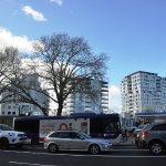 Photo of Ponsonby