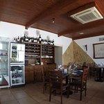 Photo of Restaurante O Alcaide