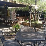 Bean Trees Cafe