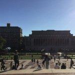 Foto de Columbia University