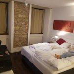 Foto di Hotel & Gasthof Lowen