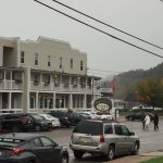 Photo of Parkland Village Inn