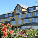 Photo de Semiahmoo Resort