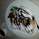 Photo of Old Metekhi Restaurant