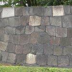 Impressive Walls