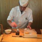 Foto de Roppongi Hills, Shop & Restaurant Area