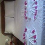 Photo of Reymel Hotel