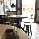 Foto de Cafe 1511