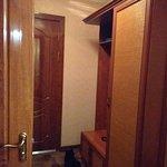 Photo of Hotel Alexandrovskiy