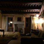 Photo de Hotel Savoia & Jolanda