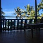 Foto de Moana Sands Beachfront Hotel