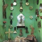 Photo of El Jardin de Frida