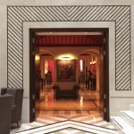 Photo de Royal Hotel Oran - MGallery Collection