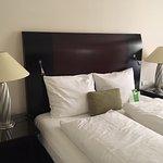 Photo of Lindner Hotel City Plaza