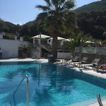 Foto de Grifo Hotel Charme & SPA