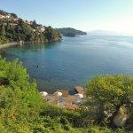 Photo of Hotel Oasis Corfu
