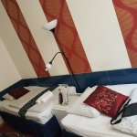 Photo of Europa Centerpoint Guesthouse