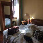 Photo de Hotel Anastasia