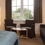 Photo of Color Hotel Skagen