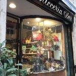 pasticceria-provinciali_large.jpg
