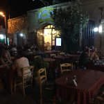 Photo of Arsinoe Fish Tavern