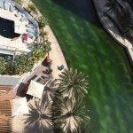 Photo of Movenpick Hotel Jumeirah Lakes Towers