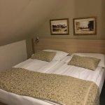 Hotel Taurus Foto
