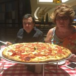 Photo of Grimaldi's Pizzeria - Palazzo