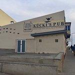 صورة فوتوغرافية لـ Kucki's Pub