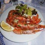 Foto de Tony & Alex Taverna Restaurant