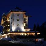 Foto de Hotel Carpe Diem