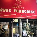 Photo of Chez Francoise