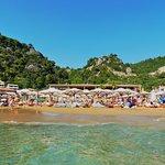 Photo of Glyfada Beach Restaurant