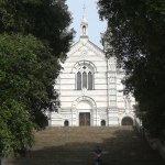 Photo of Santuario di Montallegro