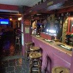 Photo of An Seanachai Pub and Kitchen