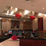 Foto di Marco Polo Hotel